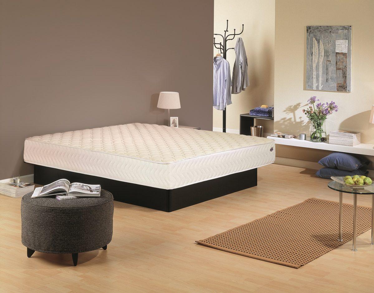produkte schlaf trend hinrichs. Black Bedroom Furniture Sets. Home Design Ideas